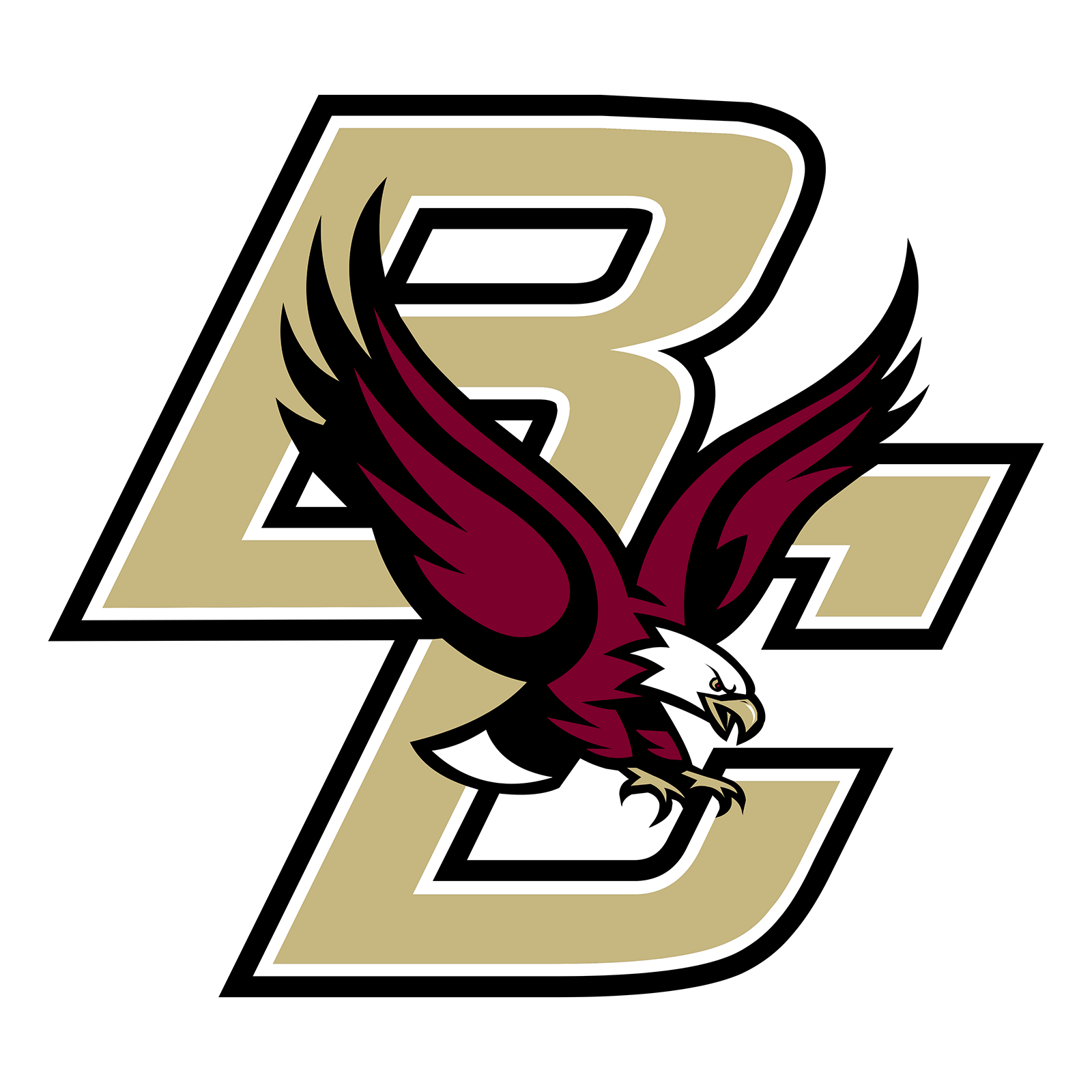 BC_Eagles_logo